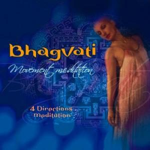 Méditation des 4 directions  dans Méditation 4-directions-meditation2-300x300