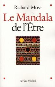 Le Mandala de l'etre dans Bibliographie 9782226178572_1_75-189x300