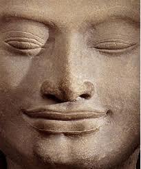 Le Bonheur dans Citation BUDD