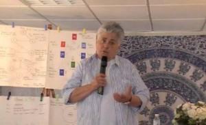 Conférence de Jacqueline Bousquet dans Conférence jacq-300x183