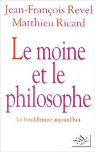 Le moine et le philosophe  dans Bibliographie 6-moine-187x300