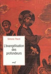L'évangélisation des profondeurs dans Bibliographie 9782204057370_1_75-205x300