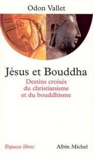 Jésus et Bouddha  dans Bibliographie 9782226110978g-184x300