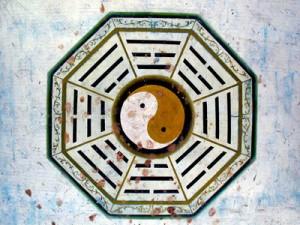 Philisophie et Religion (3) Le taoïsme  dans Philosophie 337-300x225