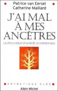 J'ai mal à mes ancêtres  dans Bibliographie j-ai-mal-a-mes-ancetres-152906-250-400-194x300