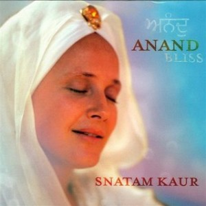 Anand Bliss  dans Musique snatam-kaur-anand-300x300