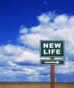 hypnose pour une toute nouvelle vie dans Méditation capture016-250x300