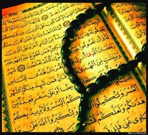 Philisophie et Religion (5) l'Islam dans Philosophie islam-post-300x273
