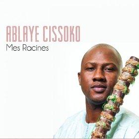 Ablaye Cissoko dans Musique 41qqn2zl4pl._sl500_aa280_