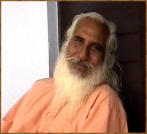 img_srchttpwww_spiritualiteetyoga_com_image_jpg_altChandra_Swami_Udasin