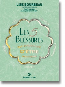 livre_les5blessures