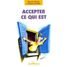 Poletti-Rosette-Accepter-Ce-Qui-Est-Livre-894455539_ML