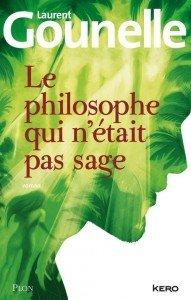philosophe-sage