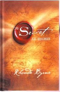 le-secret-393511