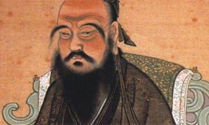 confucius-laotseu-portrait-543po