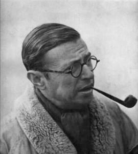 AVT_Jean-Paul-Sartre_1479.pjpeg