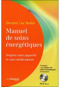 Manuel-pratique-de-soins-energetiques