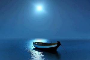 calme-nocturne