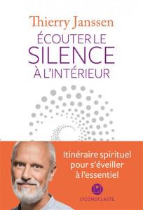 Ecouter-le-silence-a-l-interieur (1)