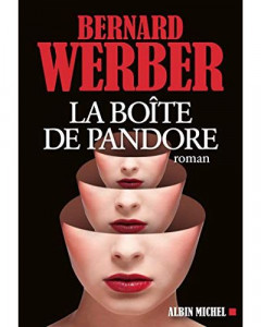 La-Boite-de-Pandore